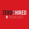 Zero2Hired