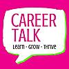 Career Talk | Learn - Grow - Thrive