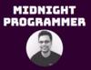 Midnight Programmer