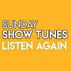 Sunday Show Tunes