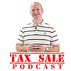 Tax Sale Podcast | Investing in Tax Deeds & Tax Liens