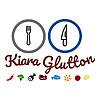 Kiara Glutton