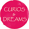 Curios and Dreams | Makeup and Beauty Blog