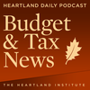 Budget and Tax News