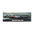 Used Auto Deals Now