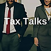Tax Talks