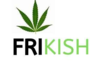Frikish Medical Marijuana Online Dispensary