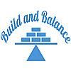 Build & Balance