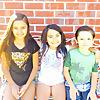 The Star Siblings