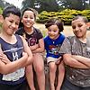 JAAT Siblings