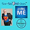 Six-Second-Jobs