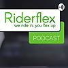 Riderflex