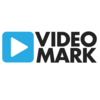 VIDEO MARK | Videography & Motion Design