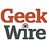 GeekWire » Slack