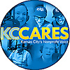 KC Cares Online Podcast