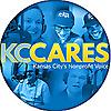 KC Cares Online Podcast