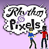 Rhythm and Pixels Video Game Music Podcast