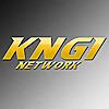 KNGI Network Podcast