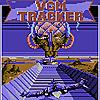 VGM Tracker