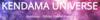 Kendama Universe
