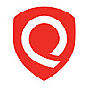 Qualys » Cloud security