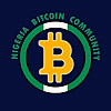 Nigeria Bitcoin Community