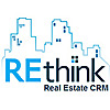 Rethink Real Estate