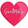 SoulMates Wedding