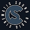 Cinematic Sound Radio | Soundtracks, Film-, TV- und Videospielmusik