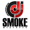 DJ SMOKE MIXTAPES