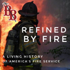 Brothers In Battle » Refined By Fire
