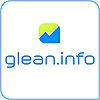 glean.info » Crisis management