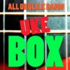 Uke Box