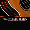 The Ukulele Review Podcast