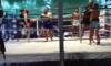 Fiji Muay Thai