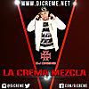 DJ Creme Presents La Crema Mezcla