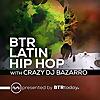 BTR Latin Hip Hop