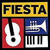 Fiesta! Latin-American Music with Elbio Barilari | WFMT