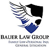 Bauer Law Group P.A.
