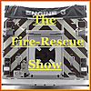 The Fire-Rescue Show | All About Firefighters and Firefighting