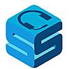 StreamerSquare »Twitch