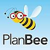 PlanBee Blog