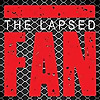 The Lapsed Fan Wrestling Podcast
