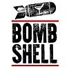 War on the Rocks Podcast | Bombshell