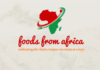 Foods From Africa | The Afro Fusion Food Blog