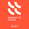 Stanley Street Social Podcast
