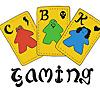 CBK Gaming