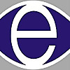 The Eye Foundation