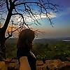 Nomadographer | Forever Wanderer