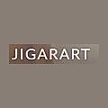 jigarart
